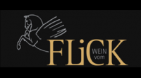Weingut Peter Flick-Logo